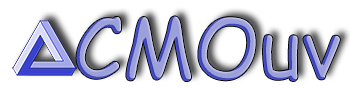 AC Mouv logo